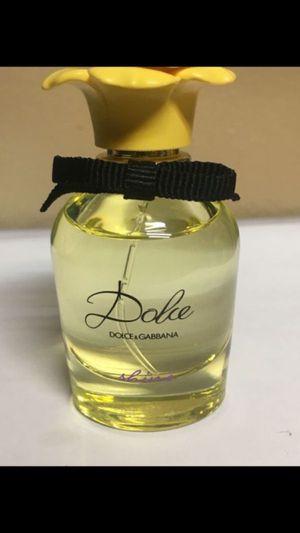 Dolce&gabbana Shine Women's Perfume 30ml for Sale in San Bernardino, CA