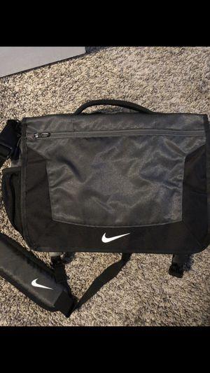 Nike Laptop Bag for Sale in Wyoming, MI