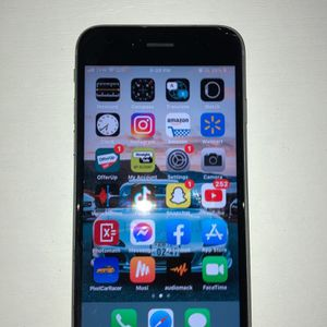 iPhone 6s for Sale in Batesburg, SC
