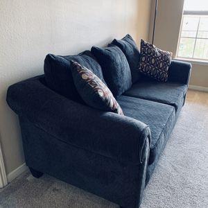 Sofa for Sale in Grapevine, TX