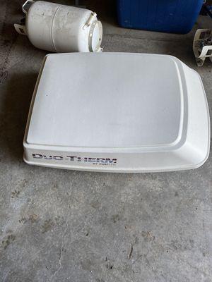 Duo therm rv air conditioner for Sale in Centralia, WA