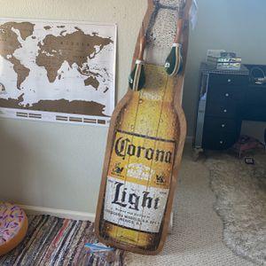 Corona Bottle for Sale in Windermere, FL