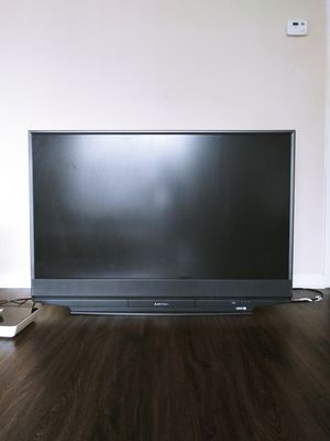 50 inch Tv for sale for Sale in Houston, TX