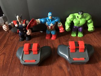 Battle masters for Sale in Milpitas,  CA
