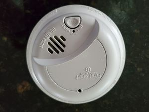 Smokes Detectors and Thermostats Controls for Sale in Austin, TX