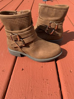 Skechers girls shoes for Sale in Richmond, VA