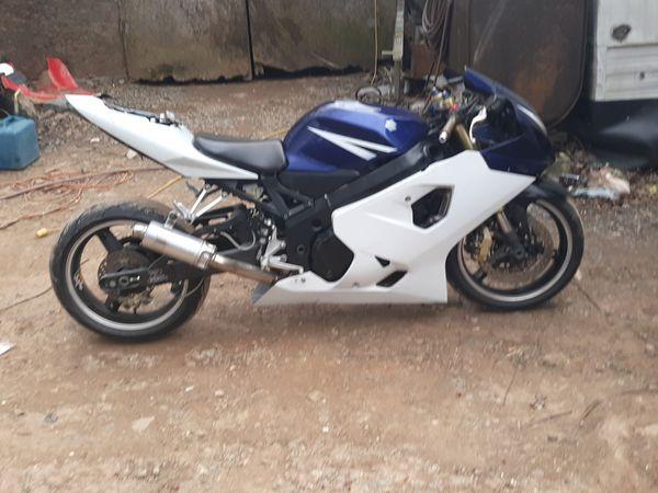 04 GSXR750