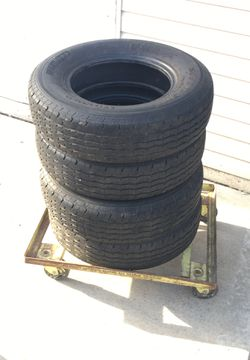 Tires for Sale in Wheeling,  IL