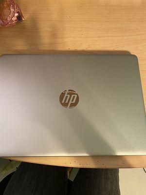 HP Laptop computer for Sale in Harlingen, TX