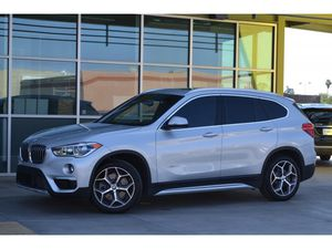 2017 BMW X1 for Sale in Tempe, AZ