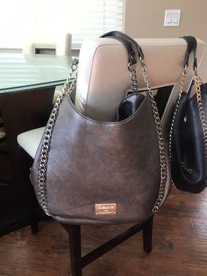 Bebe purse like new for Sale in Elk Grove, CA
