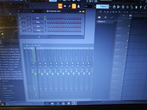 Fl.studio 12.5 producer edition with autotunes and nexus for Sale in St. Louis, MO
