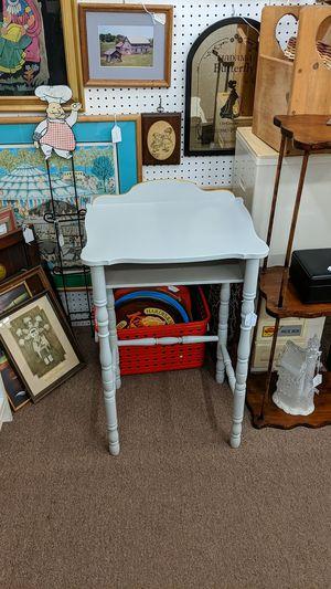 Hallway Table for Sale in Mesa, AZ