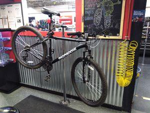 "29"" frame M Excursion Mongoose 21 speed for Sale in Denver, CO"