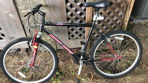 Moutain bike for Sale in Boston, MA