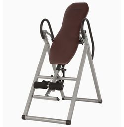 Exerpeutic Inversion Table with Comfort Foam Back... for Sale in Dublin,  CA