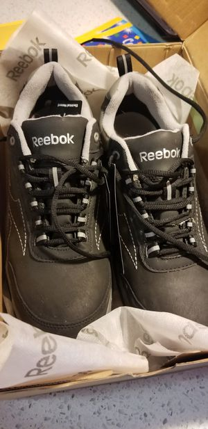 Reebok Work boot for Sale in Georgetown, KY