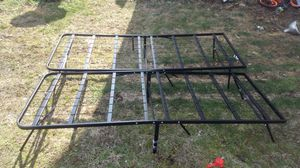 Queen bed frame for Sale in Cynthiana, KY