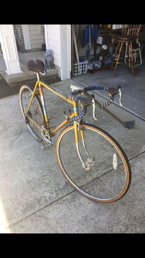 Bicycle 🚲 for Sale in Lexington, KY