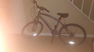 Bicycle for Sale in Houston, TX
