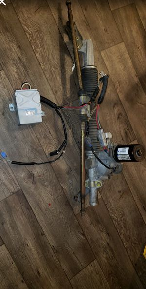 Rsx ep3 eps conversion kit.. for Sale in Las Vegas, NV