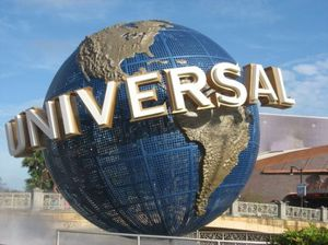 Universal Studios 2 Park Passes Orlando Islands of Adventure & Universal Studios 1 day passes (10) for Sale in Orlando, FL