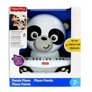 Piano panda for Sale in Manassas Park, VA