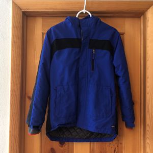 LandsEnd Boys' Squall Parka for Sale in Littleton, CO