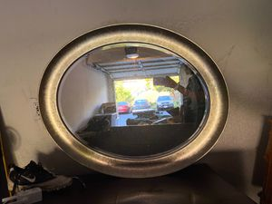 Wall mirror for Sale in San Diego, CA