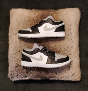 Nike Air Jordan 1 Low Shadow Size 9.5, 10 & 10.5 •Authentic DS• for Sale in Clackamas, OR