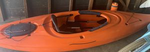 Kayak for Sale in Fresno, CA