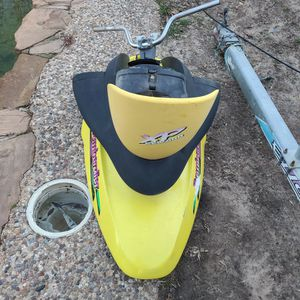 Seadoo 97 Xp Part For Sale for Sale in Houston, TX