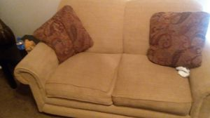 Living Room Set for Sale in Garland, TX