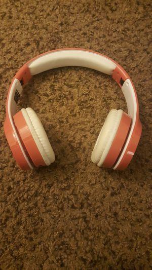 Wireless Bluetooth headphone for Sale in Las Vegas, NV