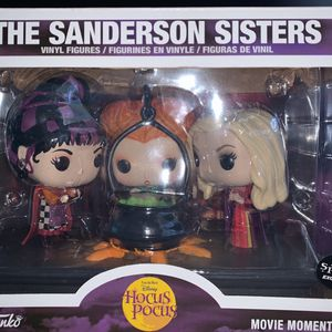 Hocus Pocus Pop for Sale in Fontana, CA