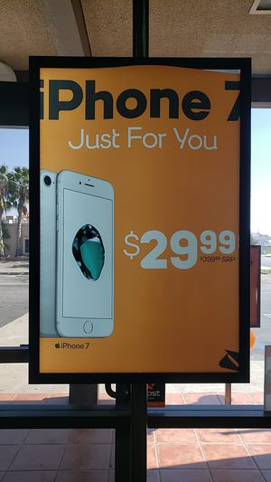 Boost mobile for Sale in Colton, CA