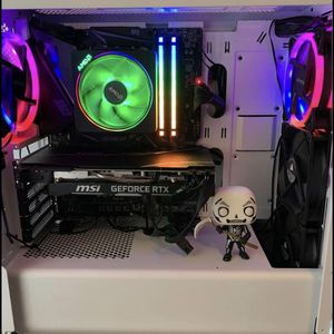 Gaming Pc for Sale in Jefferson City, MO