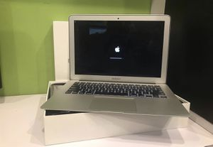 2017 MacBook Air for Sale in Edwardsville, IL