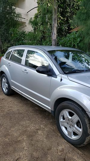 Dodge Caliber 2009 for Sale in Santa Ana, CA