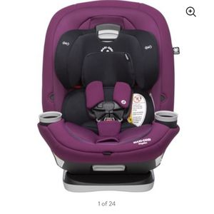 Maxi Cosi for Sale in Spring Valley, NV