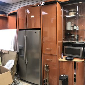 Kitchen cabinets for Sale in New York, NY