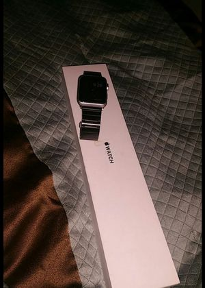 Apple watch 1st series for Sale in Strongsville, OH