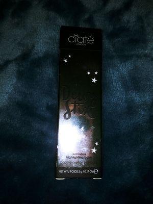 Ciate Dewy stick (New) Glow for Sale in Kennewick, WA