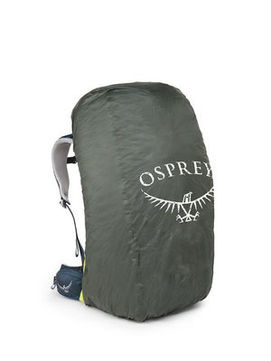 Osprey Rain Cover for Sale in Industry, CA