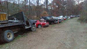 All kinds parts for Sale in Chillicothe, OH
