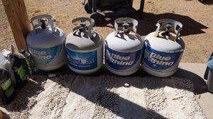 Propane tanks for Sale in Mesa, AZ