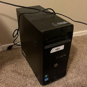 Desktop Computer for Sale in Henderson, NV