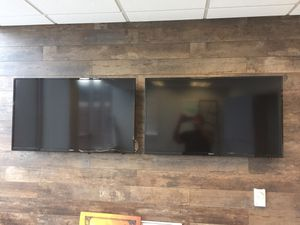HD TV for Sale in Fort Lauderdale, FL