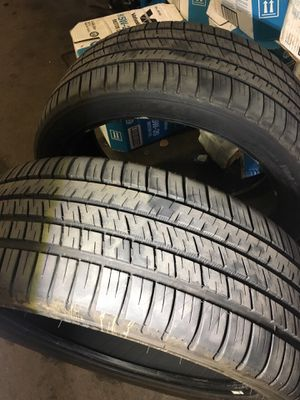 245/45 r20 for Sale in Falls Church, VA