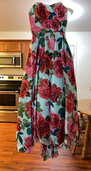 Prom Dresses for Sale in Chesapeake, VA
